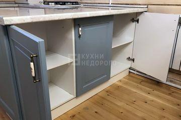Кухня Алтей - фото 4