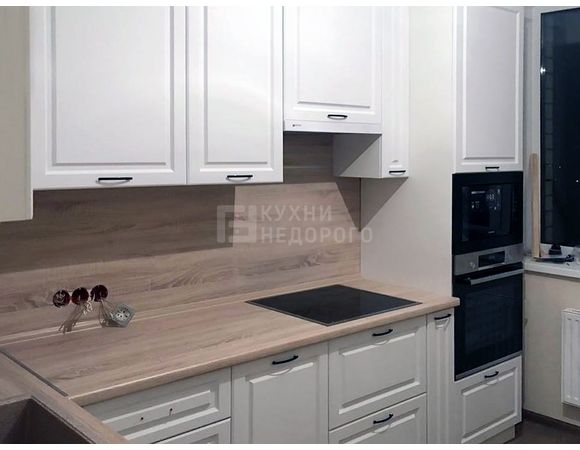 Кухня Арга - фото 2