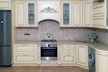 Кухня Дервент - фото 2