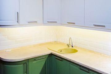 Кухня Подснежник - фото 2