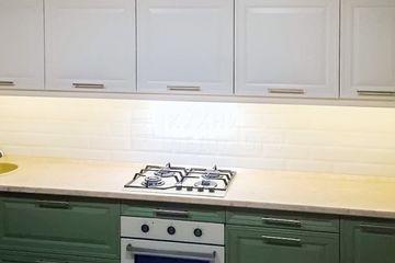 Кухня Подснежник - фото 3