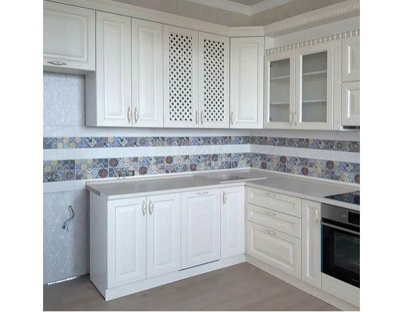 Кухня Ангелия - фото 2