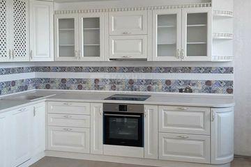 Кухня Ангелия - фото 3