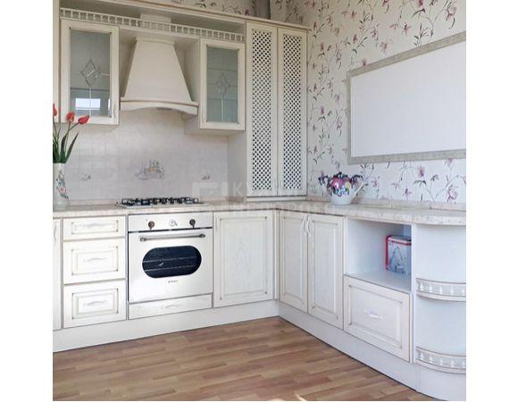 Кухня Аверно