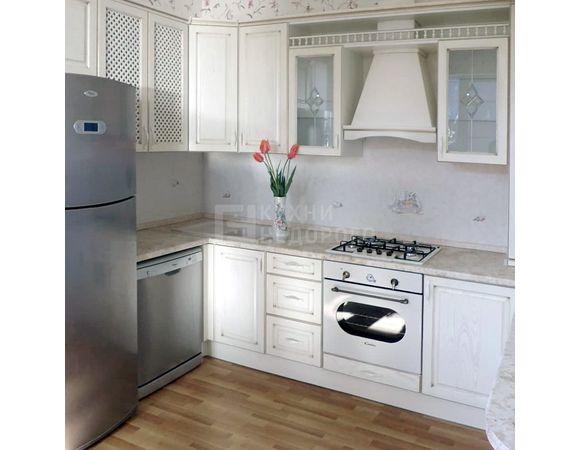 Кухня Аверно - фото 2
