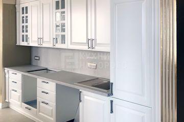 Кухня Бельграно - фото 2