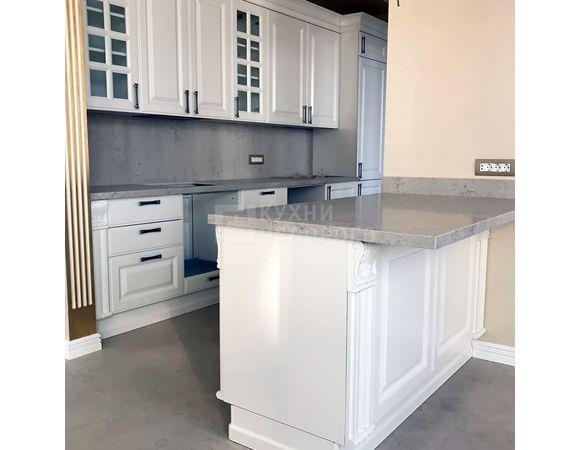 Кухня Бельграно - фото 3