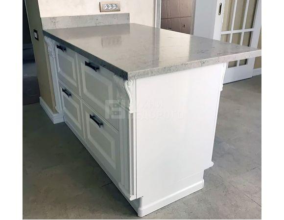 Кухня Бельграно - фото 4