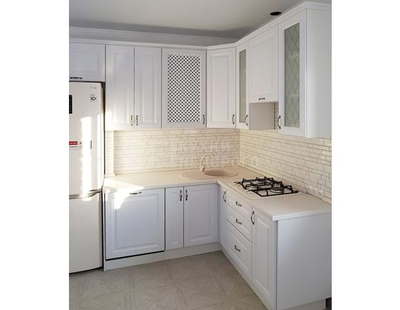 Кухня Эванс - фото 2