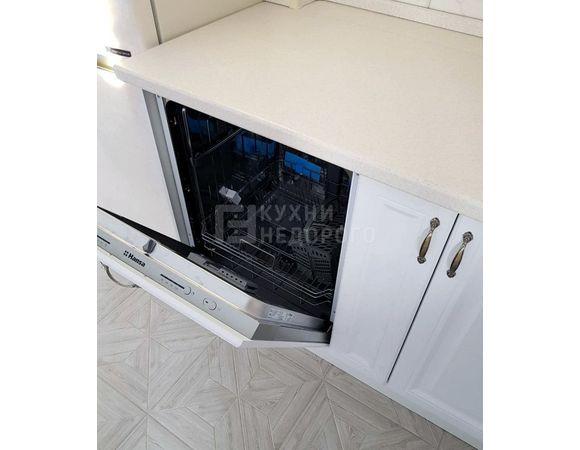 Кухня Эванс - фото 6