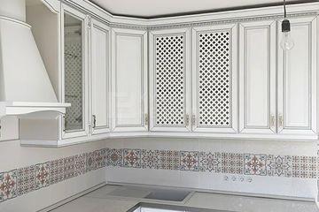 Кухня Акант - фото 2