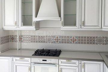 Кухня Акант - фото 3