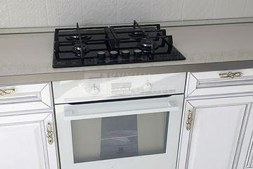 Кухня Акант - фото 4
