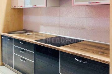 Кухня Шагара