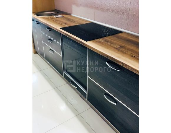 Кухня Шагара - фото 2