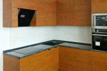 Кухня Валлес - фото 2