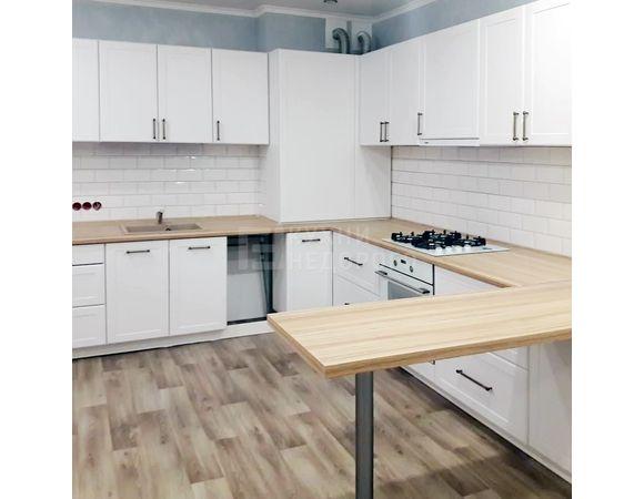 Кухня Денеб - фото 2