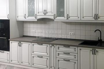 Кухня Асама - фото 2