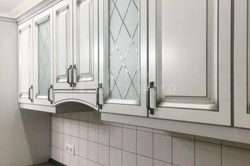 Кухня Асама - фото 3