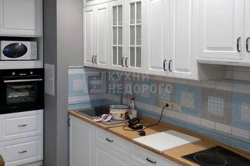 Кухня Сияна - фото 2