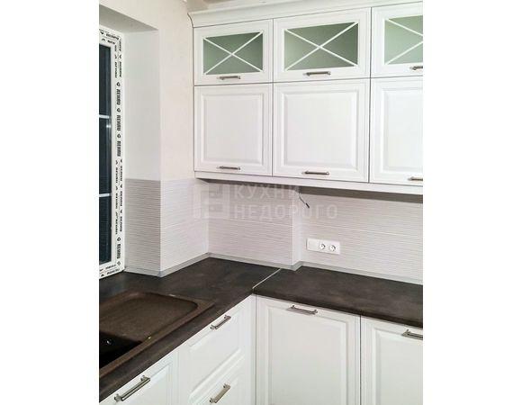 Кухня Гранвилл - фото 2