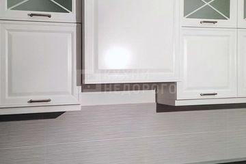 Кухня Гранвилл - фото 3