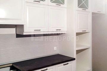Кухня Гранвилл - фото 4