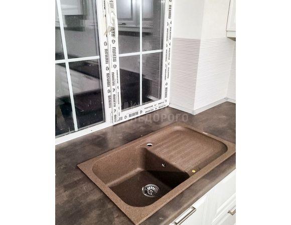 Кухня Гранвилл - фото 5