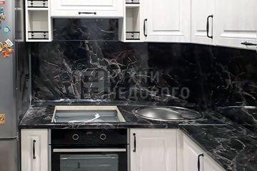 Кухня Протей - фото 2