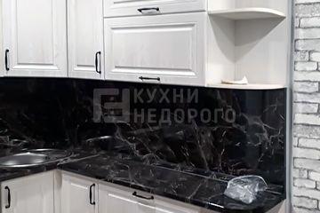 Кухня Протей - фото 3