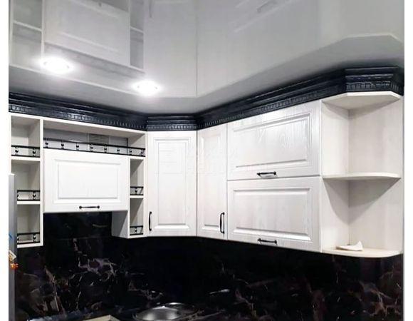 Кухня Протей - фото 4