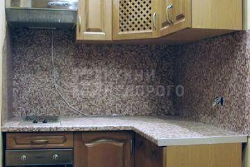 Кухня Граб