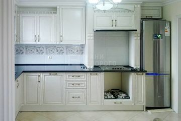 Кухня Эклипта - фото 2