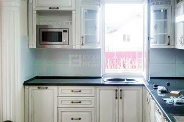 Кухня Эклипта - фото 3