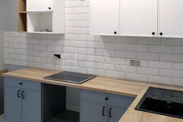 Кухня Тиарелла - фото 2