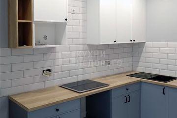 Кухня Тиарелла - фото 3