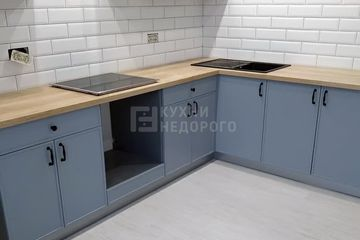 Кухня Тиарелла - фото 4