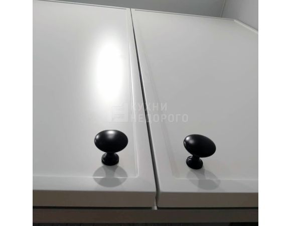 Кухня Тиарелла - фото 5