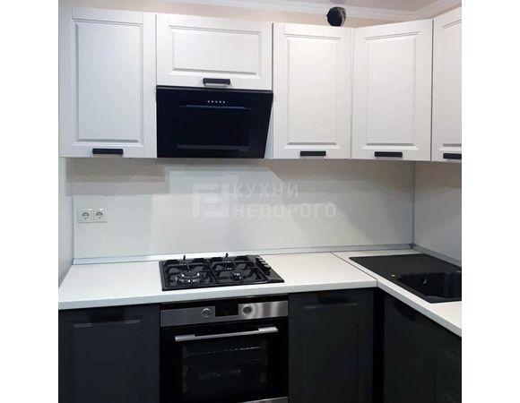 Кухня Варта - фото 2
