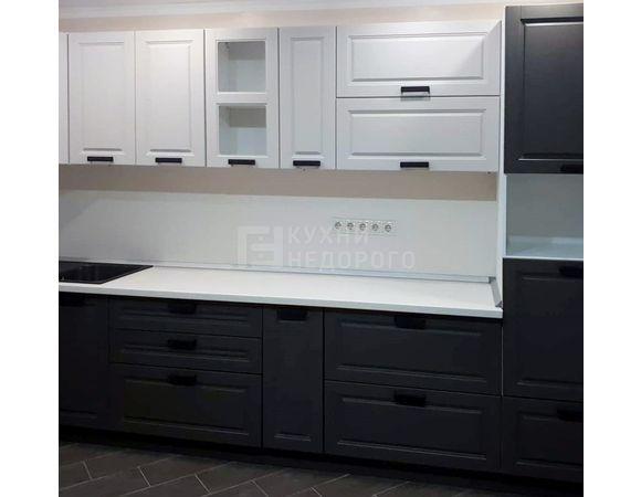 Кухня Варта - фото 3