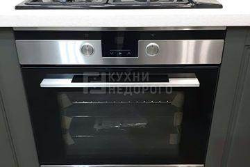 Кухня Варта - фото 4