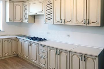 Кухня Жанто - фото 3