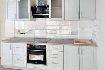 Кухня Ирин - фото 2