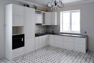 Кухня Лотос