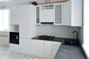 Кухня Лотос - фото 2