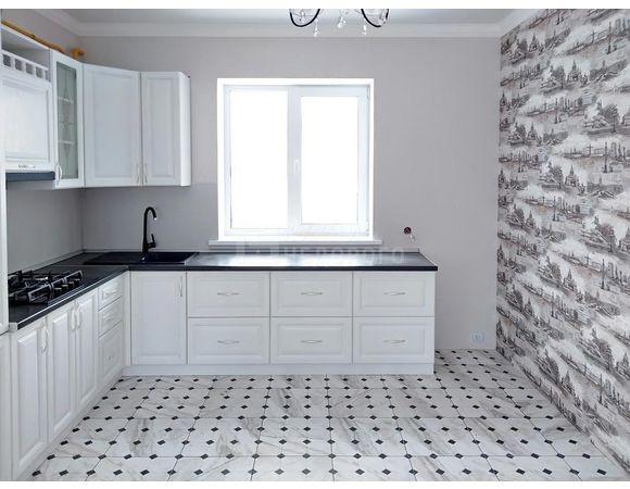 Кухня Лотос - фото 3