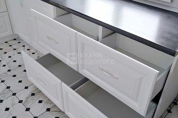 Кухня Лотос - фото 4