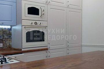 Кухня Авиор - фото 3