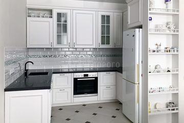 Кухня Велино
