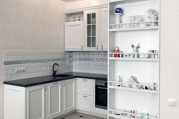 Кухня Велино - фото 2